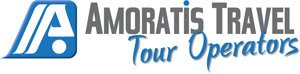 Amoratis Travel Tour Operators